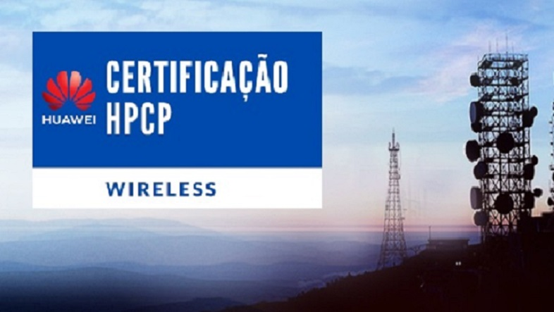 HPCP Wireless 21/01/2021